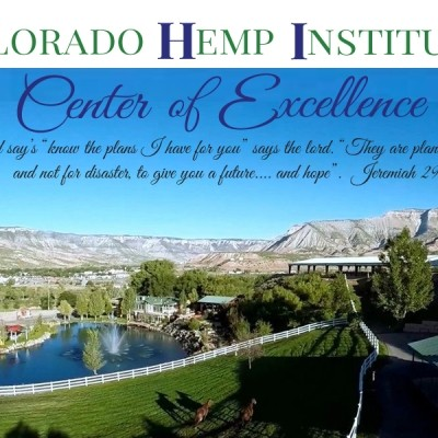 Colorado Hemp Institute se vende por 7 millones de dólares
