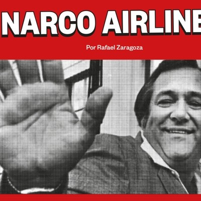 Narco Airlines
