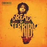 Dread Terrible