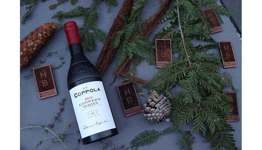 Coppola Grower's Series