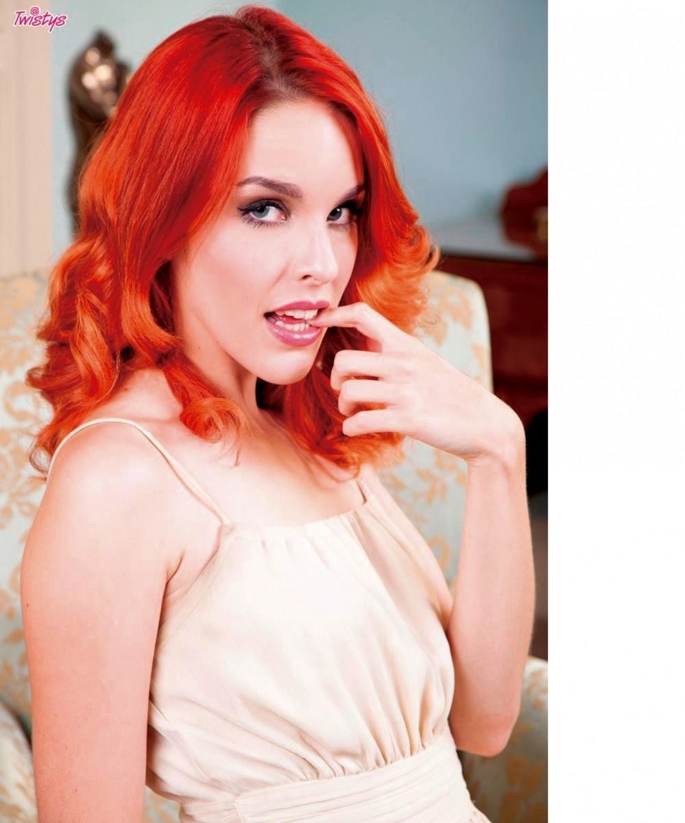 Actrices Pornos Italianas 100 mayor fotos actores porno italiana | feight