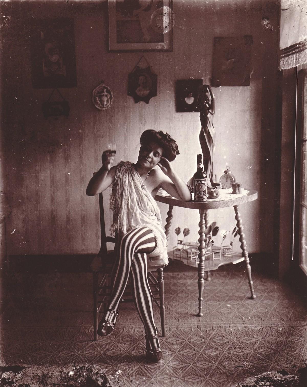Asesino de prostitutas pelicula prostitutas baratas en madrid