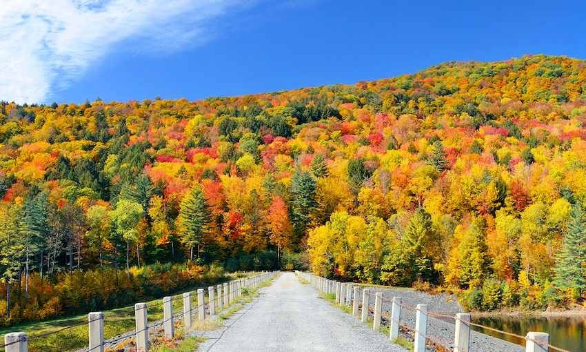 Resultado de imagen para Vermont