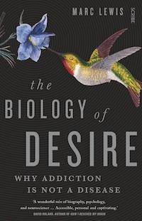 The Biology of Desire