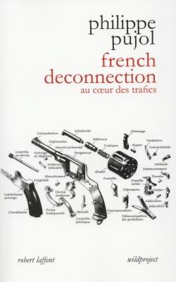 French Desconnection