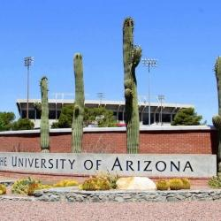 Arizona Universidad