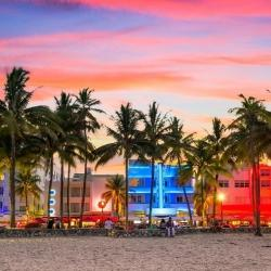 Abre el primer dispensario en Miami Beach