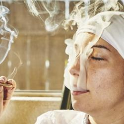 "Se estrena en Cannes ""Breaking Habits"" el documental sobre las ""monjas del cannabis"""