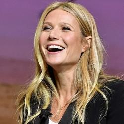 Gwyneth Paltrow vende productos con marihuana
